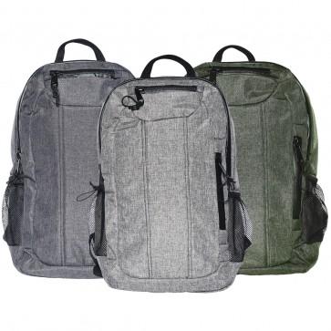 "Brightbay Carbon Bag ""Transport II"""