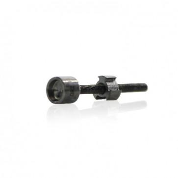 Titanium Nail 10mm Adjustable