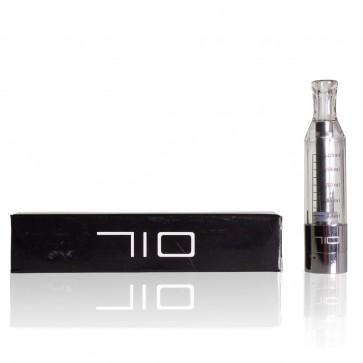 Canadian wholesale Marijuana Packaging Smoke Shop and Dispensary Supply 710 Oil Atomizer