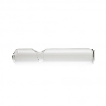 Clear Travel Steamroller
