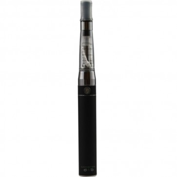 Vaporizer Pen Monster Dab M1 Black