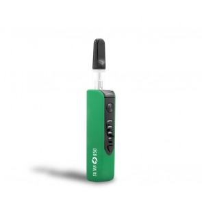 SUTRA STIK 650 VARIABLE VOLTAGE - GREEN