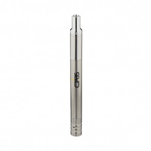 DABS ELECTRONIC DAB STRAW - SILVER