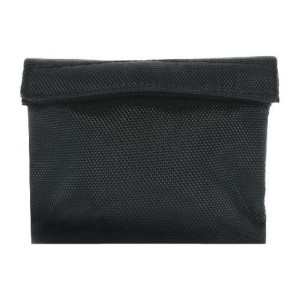 Carbon Transport Pouch - SmallCarbon Transport Pouch - Small