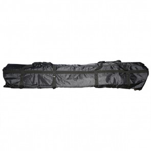 "Brightbay Carbon Bag ""The Body Bag"""
