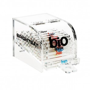 BIOSTIX Chillum Display Kit - 50 Units