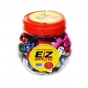 EZ Splitz Small Cigarillo Splitter (60ct)