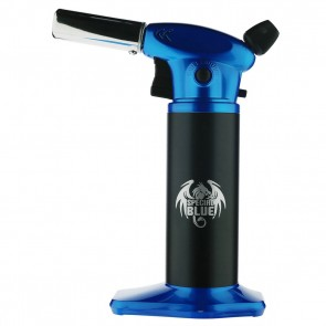 Fuel Torch Special Blue Toro - Blue
