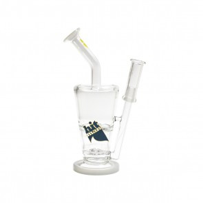 Hitman Sundae Cup Male14mm White Trim