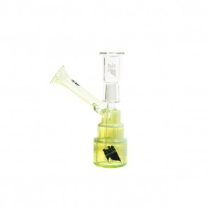 Hitman Baby Cake Male10mm - Slyme