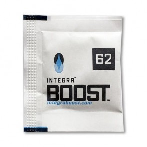 INTEGRA BOOST 62% - 4G - 600 CT