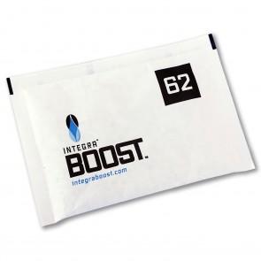 INTEGRA BOOST 62% - 67G - 10 CT
