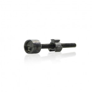 Titanium Nail 10mm Adjustable