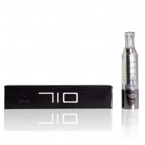 710 Oil Atomizer