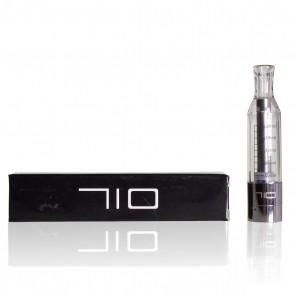 710 Oil Atomizer