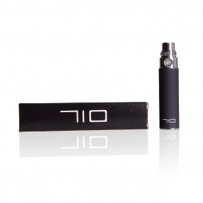 710 Pen Mini Battery