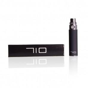 Canadian wholesale Marijuana Packaging Smoke Shop and Dispensary Supply 710 Pen Mini Battery