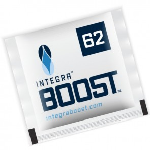 Integra Boost Humidity Pack 62%