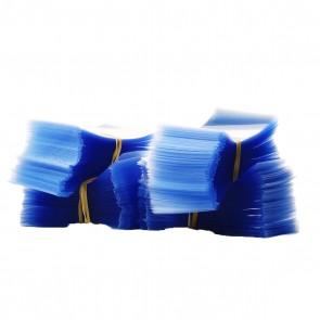 Shrink Band Reversible Cap Vial 20/30 Dram - 1000 Units