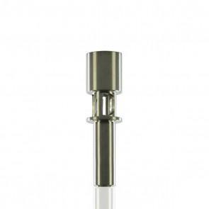Titanium Nail 19mm Flux