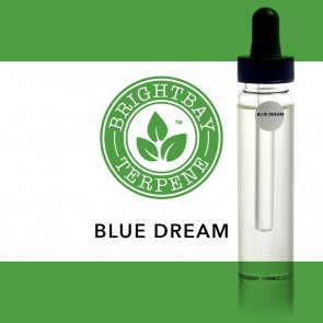 Blue Dream Terpene