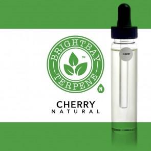 Cherry Natural Flavor Terpene