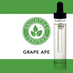 Grape Ape Terpene