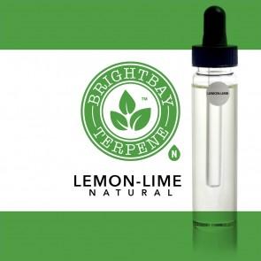 Lemon-Lime Natural Flavor Terpene