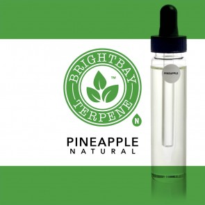 Pineapple Natural Flavor Terpene