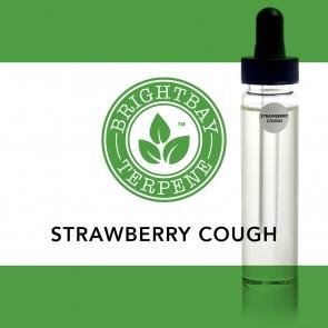 Strawberry Cough Terpene - 25 grams