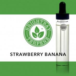 Strawberry Banana Terpene