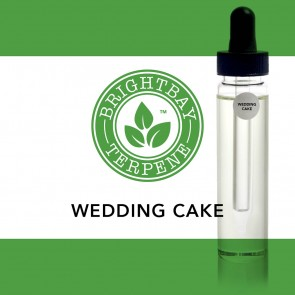 Wedding Cake Terpene