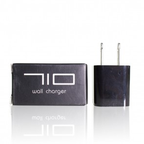 Vaporizer Pen Accessory 710Pen Ark Kit Wall Charger