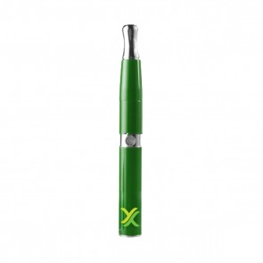 Exxus Maxx Concentrate Kit Vaporizer - Green